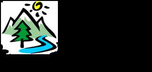 Boreal Wilderness Institute Online Courses